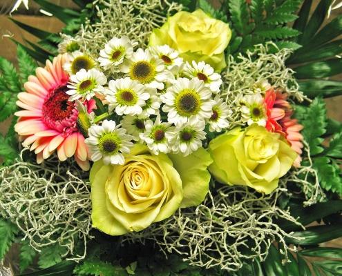 bouquet-fleuriste-sarlat
