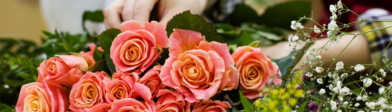 fleuriste-sarlat