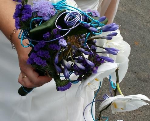bouquet-bleu-violet-mariage