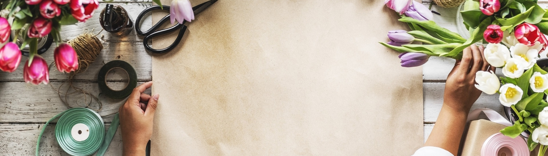 fleuriste-sarlat-fleursetgraindefolie