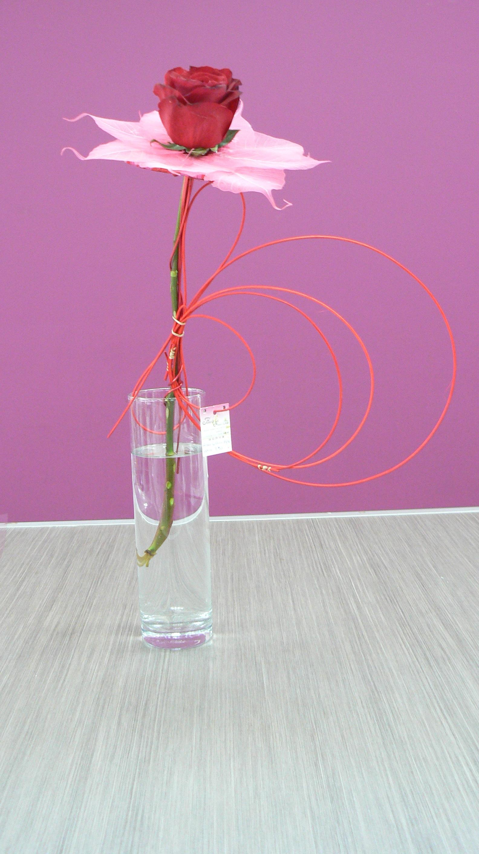rose-cupidon