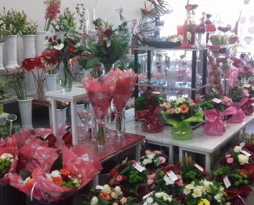 boutique-st-valentin