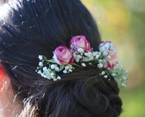 fleuriste-sarlat-mariage-cheveux