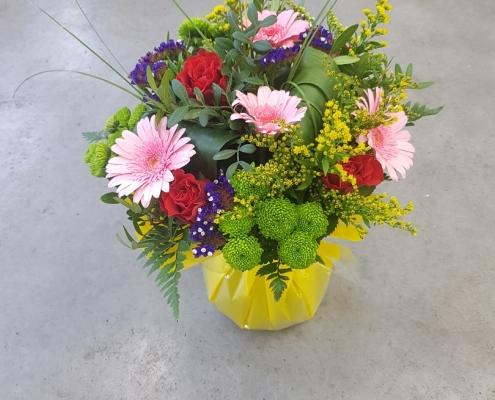 bouquet-fetedesmeres